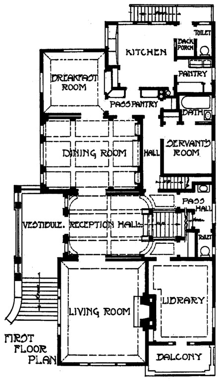 Mercedes homes jacqueline floor plan home design and style for Mercedes plan